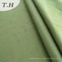 Textile de tricotage 2015 pour canapé