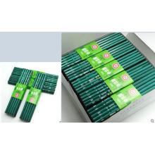 Hb Holz Bleistift mit hoher Qualität