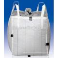 fibc bag conductive 1500kg