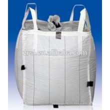 sac de fibc conducteur 1500kg