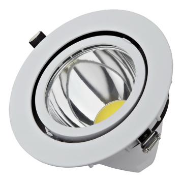 New Design 15W/30W COB Downlights Spot Light