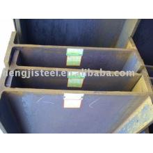 H Beam Steel Bar--Alice