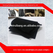 SUPPLY all kinds of degerming odor removal carbon roll filter media air carbon filter Activated carbon spray booth carbon filter media and material carbon roll filter media a activated carbon filter screen design activated carbon filter  ir carbon filter