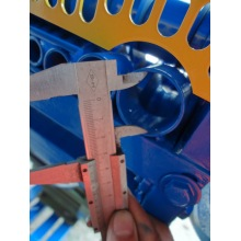 Electrical Feeder Cable Stripper