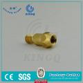 Kingq Binzel 36kd MIG CO2 Welding Torch for Industry Sale