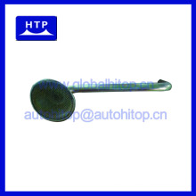 Hot Sale Diesel engine parts SUCTION PIPE for deutz F4L912 S-08801339 04156191