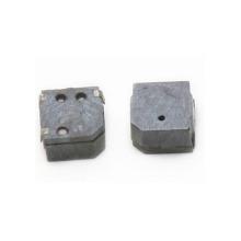 SMT5030 3V 5mm*5mm*3mm SMT  buzzer