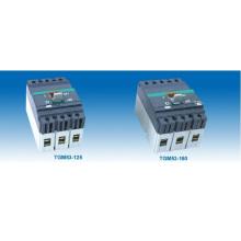 Tgm53 Geformter Fall-Leistungsschalter
