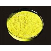 Polvo de quercetina en polvo con extracto de hierbas, quercetina 95%, 98%, CAS No.117-39-5
