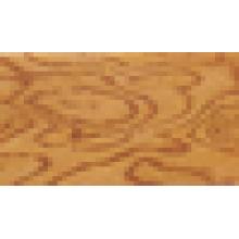 OAK Revêtement de sol en plusieurs couches multicouches