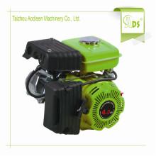 2HP (154F) kleiner Wasserpumpen-Benzinmotor