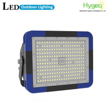 Outdoor 200W IP65 LED Tennis court Lights