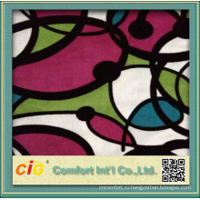 Деформация трикотажные бархат диван ткань для домашнего текстиля