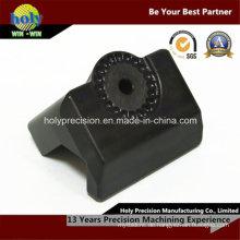 Plastic Prototype Maker CNC Kunststoffbearbeitung Teile