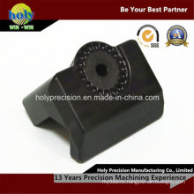 Plastic Prototype Maker CNC Plastic Machining Parts