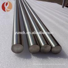 puro médico astm f67 grau 2 metal titanium preço barra redonda para as filipinas