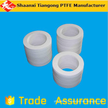 graphite filled ptfe expanding tape factory manufacturer