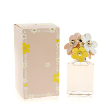Sweet Scent Good Smell Perfume for Women with Special Looking
