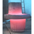 Forged Ring Ring Forgings