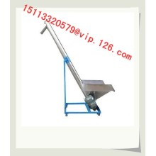 Short Distance Plastic Screw Feeders Price