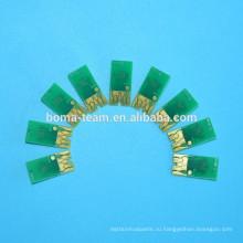 T0771-T0776 чипами автоматического сброса для Epson принтеров r260 R280 r380, с RX580 rx595 многофункциональное RX680 ремесленника 50 refillable патроны чернил