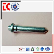 Fabrication en gros de moulage sous pression en vrac Chine Hot ventes zinc en moulage sous pression avec haute qualité