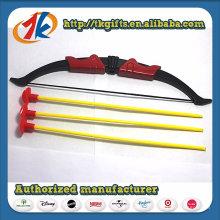Produtos promocionais arco e flecha conjunto brinquedo esporte brinquedo