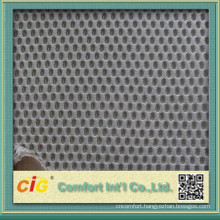 Nylon Outdoor Upholstery Mesh Fabric