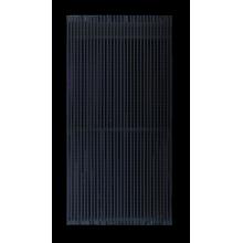 Écran de grille LED étanche professionnel