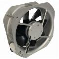 Preço do ventilador de refrigeração do ar do rolamento de esferas de 380V 250mm