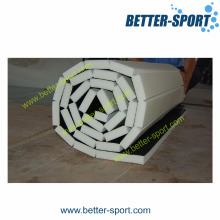 Flexi Roll Mat (esteira rolante)
