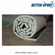Flexi Roll Mat (коврик для катания)
