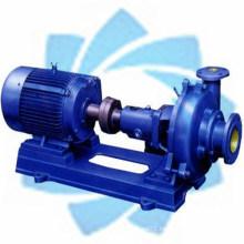 PN Single phase single Suction Slurry water Pump