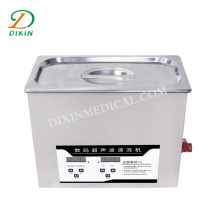 Medical Equipment Ultrasonic Cleaner