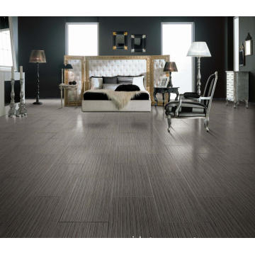 Garis Anti Slip pola pedesaan porselen Tile