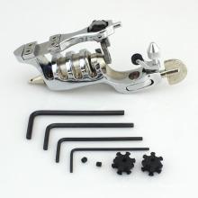 2013 neueste Design Rotary Tattoo Maschine