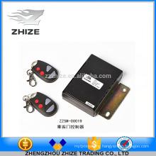3791-00019 Passenger door controller