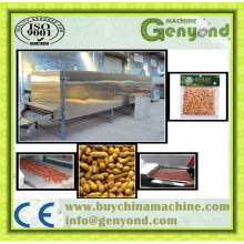 Automatic Industrial High Grade Roasting Machine