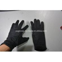 Sporting Glove-Work Glove-Gloves-Safety Glove-Hand Glove-Glove