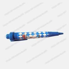 Crayon musical, stylo enregistreur, crayon musical pour cadeau musical