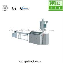 Kunststoff pvc-Trunking-Produktionslinie