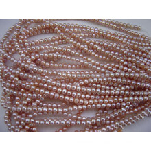 Freshwater Pearl Beads (PT02)