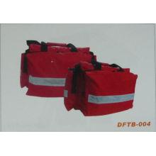 Large Size Trauma Bag for Emergency (DFTB-004)
