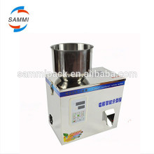 Natural high new design powder automatic packing machine
