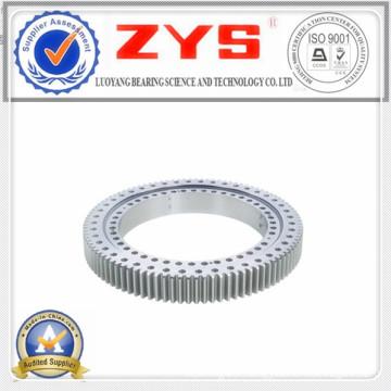 Zys Harmonic Drive Crane Slewing Bearing Slewing Ring Bearing