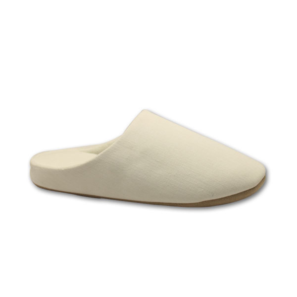 Women S Indoor Slippers