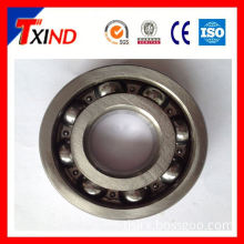 China factory production plate bearing test equipment
