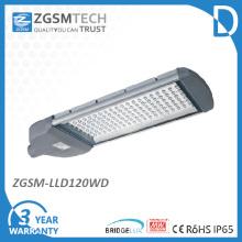 Защиты IP65 30Вт современные Systle уличный свет СИД с водителем meanwell