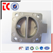 Produtos chineses quentes mais vendidos die casting kit de ferramentas mecânicas / peças mecânicas / produtos mecânicos