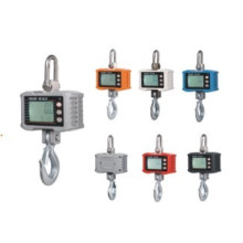 Digital Crane Scale Hanging Scale